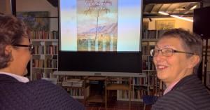 2018 presentatie boek wonen aan de straatweg (7)
